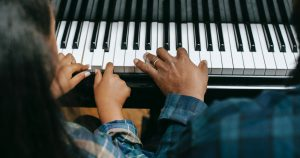 7 Top Tools & Tips for Teaching Instrumental Music Lessons